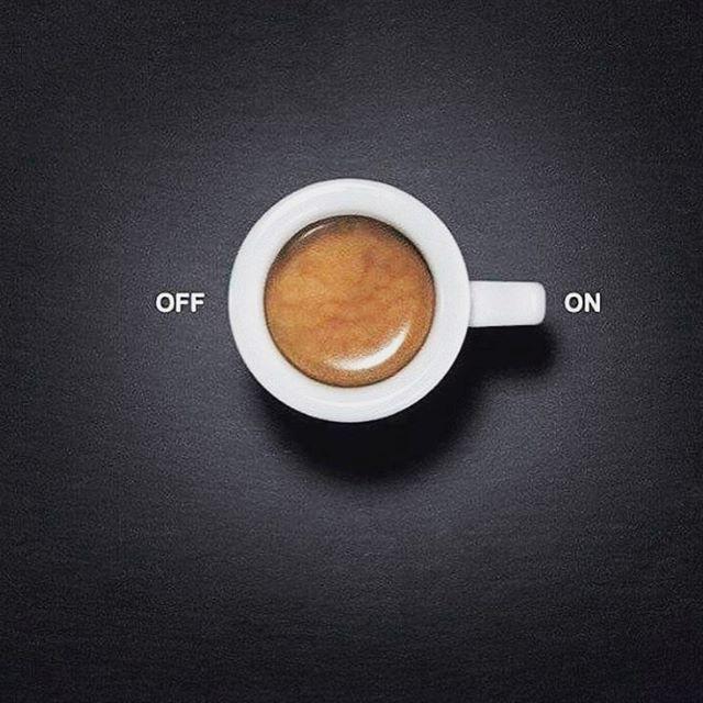 Mondays Mood dj deejay monday mood instagood instadaily coffee italianhellip