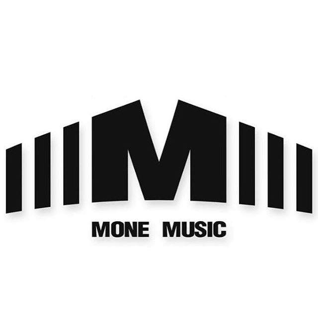 BIG NEWS Just signed a new track on monemusicrecords itsallabouthousemusic