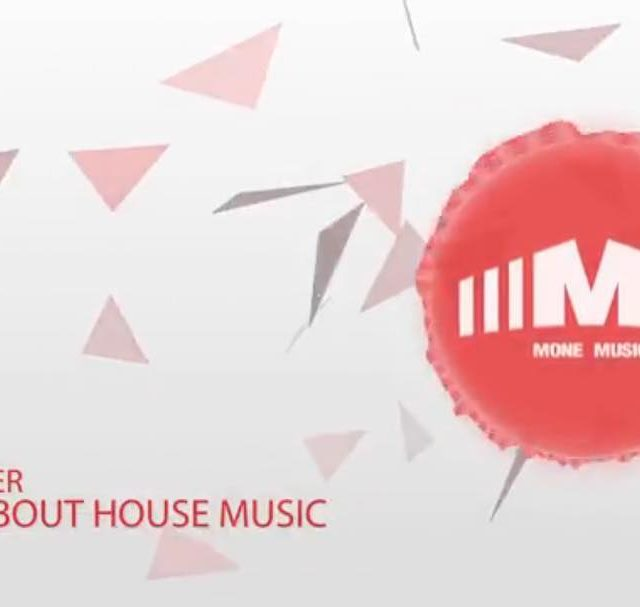 Its All About House Music on YOUTUBE httpsyoutubeuCKY1afPEU deejay djhellip