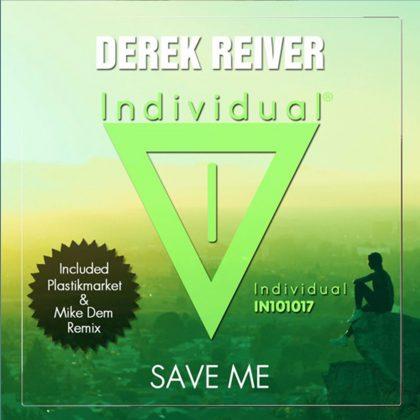 http://derekreiver.com/wp-content/uploads/2017/10/save-me-1.jpg