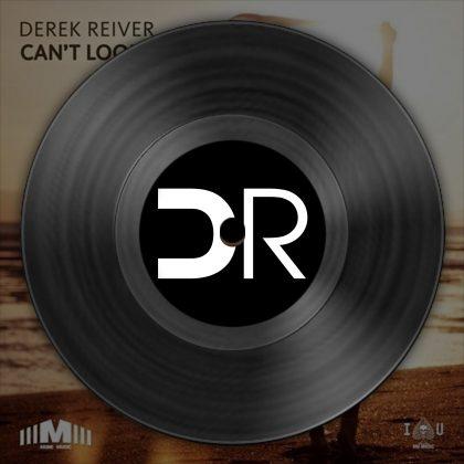 http://derekreiver.com/wp-content/uploads/2018/09/cover-discografia.jpg