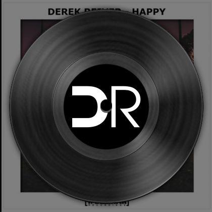 http://derekreiver.com/wp-content/uploads/2018/12/happy-vinyl.jpg